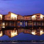 هتل-ترنج-کیش
