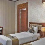 هتل-حلما