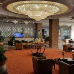 هتل-هما-۱