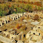 کاخ ناصری شهرستانک