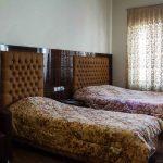 هتل-ارزان-قیمت-در-تهران