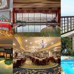 بهترین هتل ایران