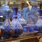خرید صنایع دستی در اصفهان