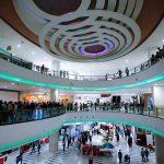 مراکز خرید اصفهان