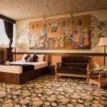 هتل های خوب اصفهان