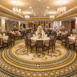 هتل شمال تهران