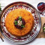 رستوران های تهران با قیمت مناسب