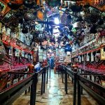 رستوران های سنتی اصفهان