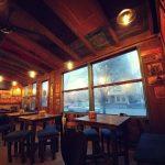 کافه رترو مشهد
