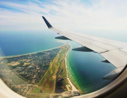 خرید بلیط هواپیما با پینتاپین