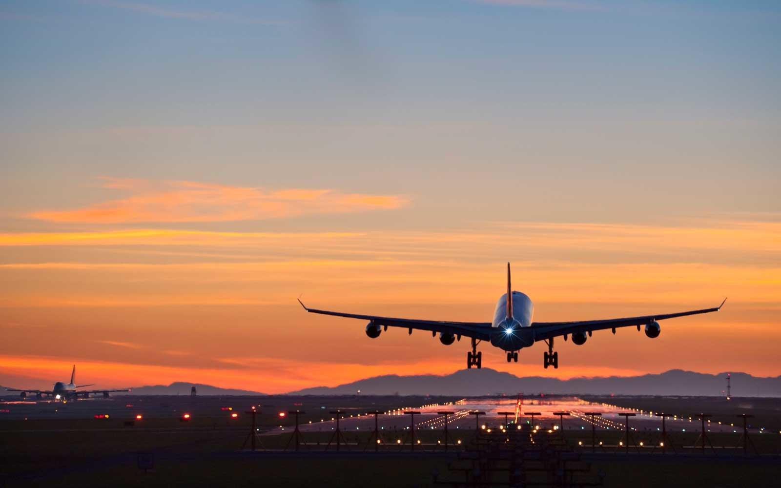 پرواز با اسنپ تریپ