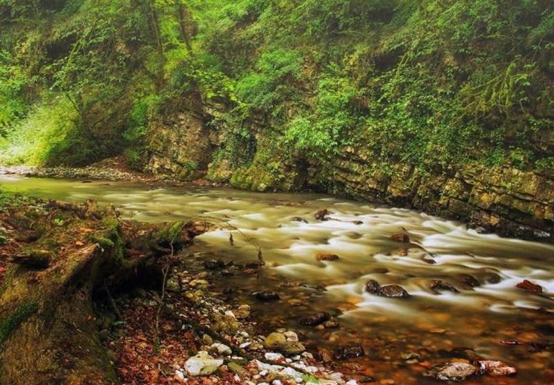 رودخانه لمیر