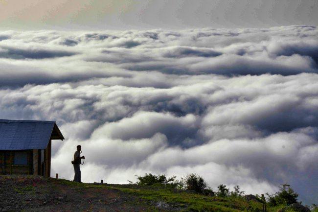 ابرهای ماسالhttps://masaltourism.com
