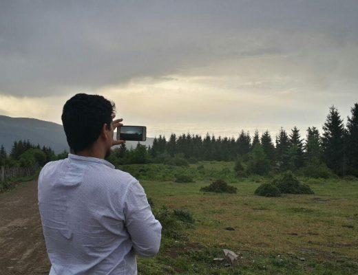 چرا باید به مازیچال سفر کنیم؟