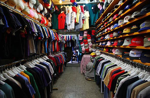 بازار تاناکورا