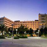 لیست هتل های بندرعباس