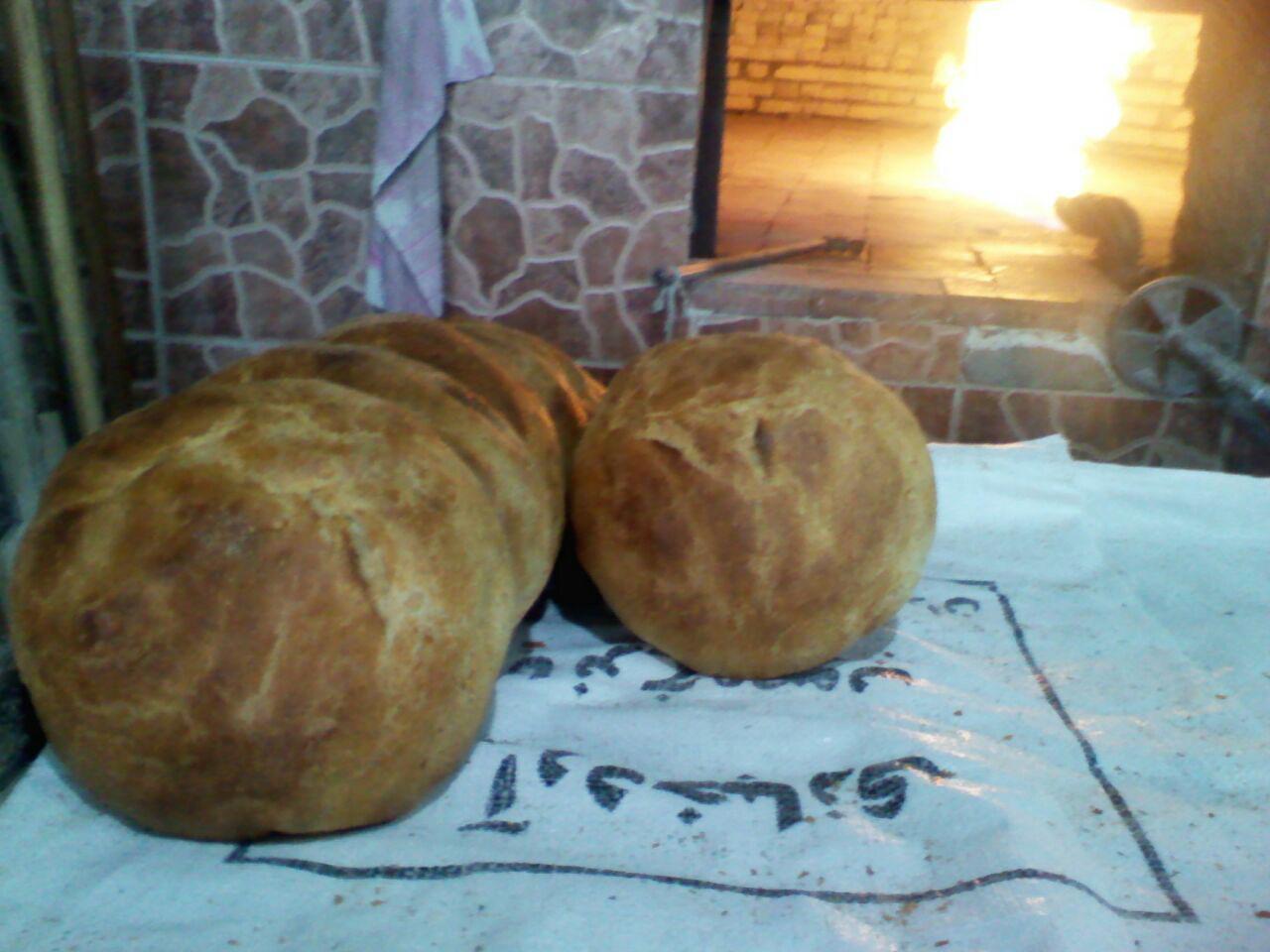 نان قالاچ