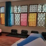 هتل های دو ستاره اصفهان