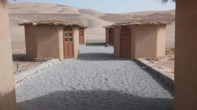 نمایشگاه مجازی , شهر یزد