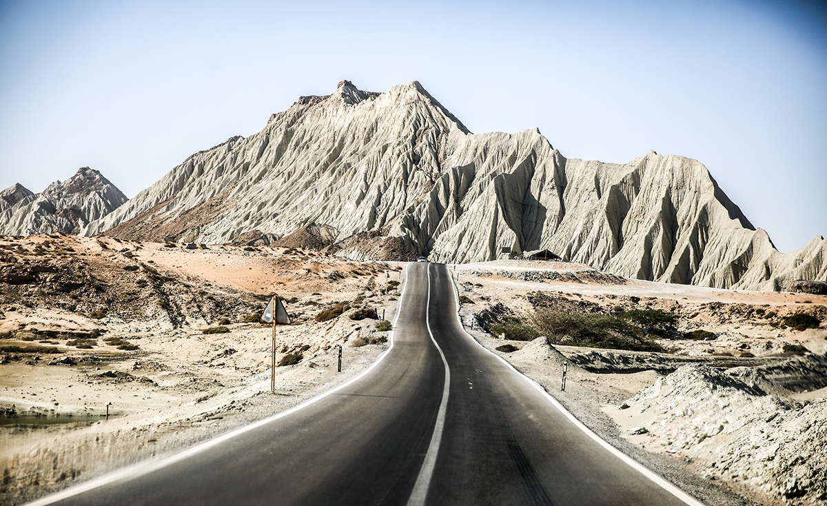 هزینه سفر به چابهار