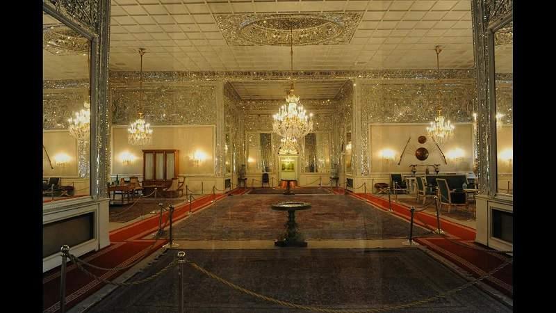 موزه جها نما