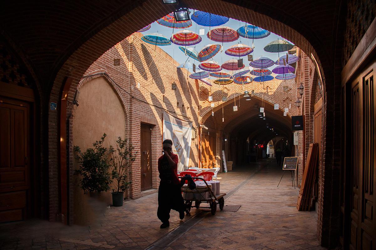 راهنمای پیادهروی در عودلاجان | وبلاگ اسنپ تریپ