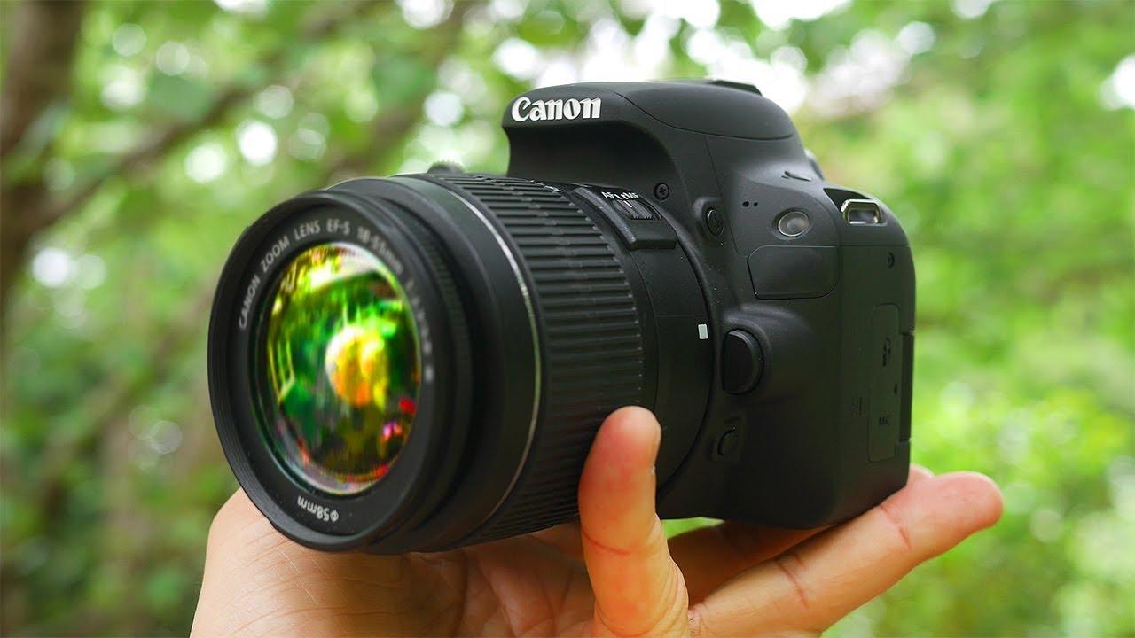 دوربین میرورلس