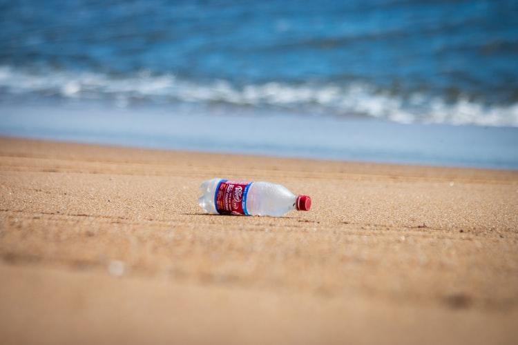 فرهنگسازی سفر بدون پلاستیک