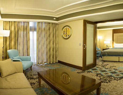 اگر به دنبال لیست هتلهای ارومیه هستید، این نوشته را بخوانید