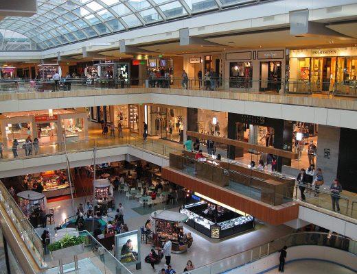 بهترین مراکز خرید تهران و معروفترین راستههای شهر، کدامند؟