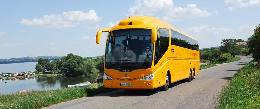 خرید اینترنتی بلیط اتوبوس