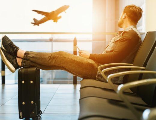 در دوران کرونا چگونه سفر کنیم