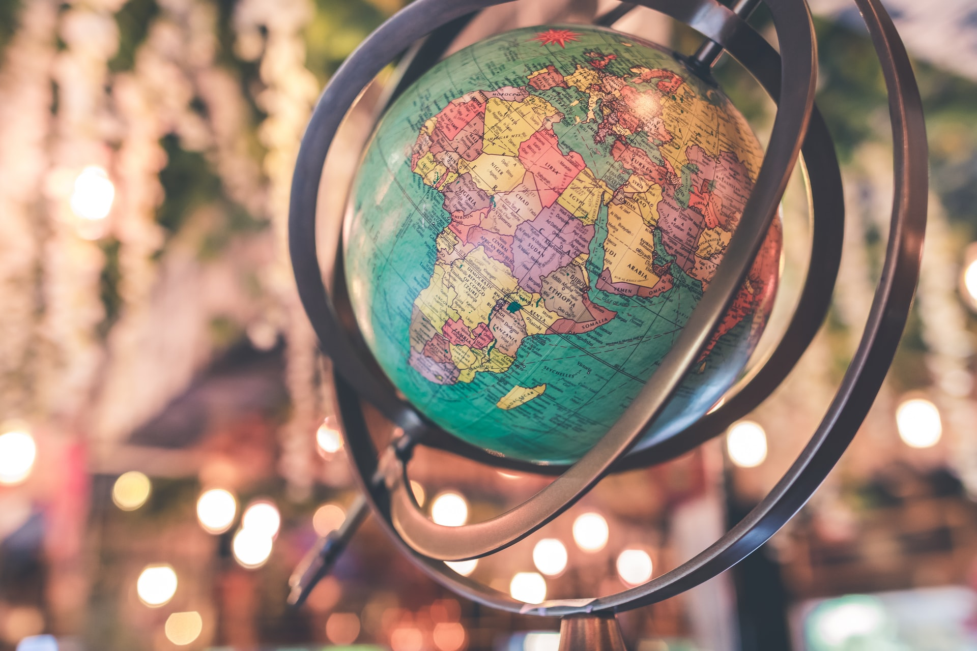 شرایط سفر به کشورهای خارجی
