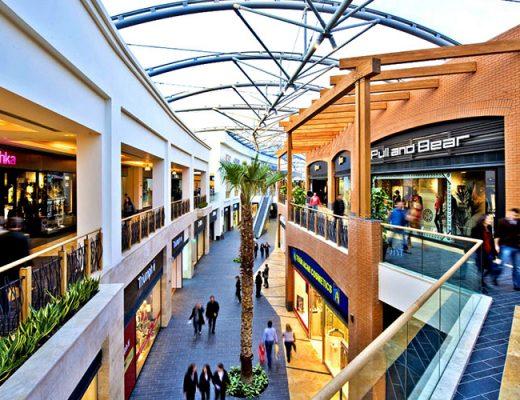 برترین مراکز خرید استانبول