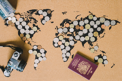 ۷ راهکار برای سفر ارزان و اقتصادی