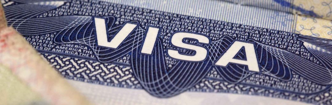 Iran tourist and business visa