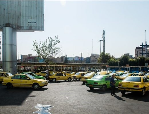 iran-cities-transport