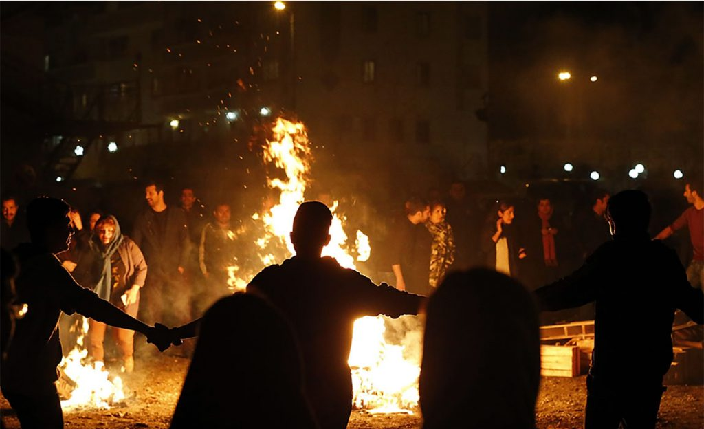 charshanbe-suri-in-iran