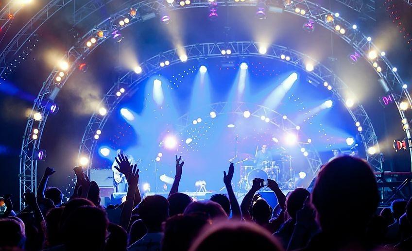 concert-in-tehran