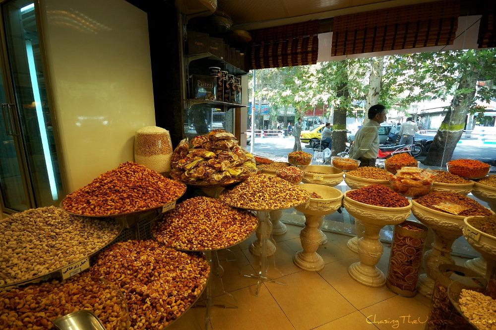nut-shop-in-iran