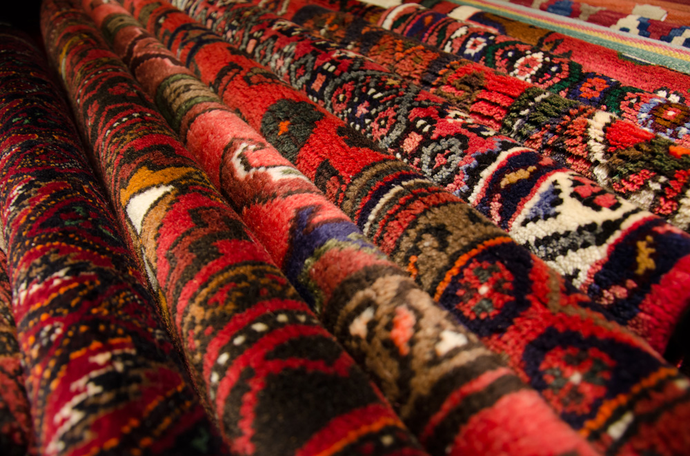 persian-rugs