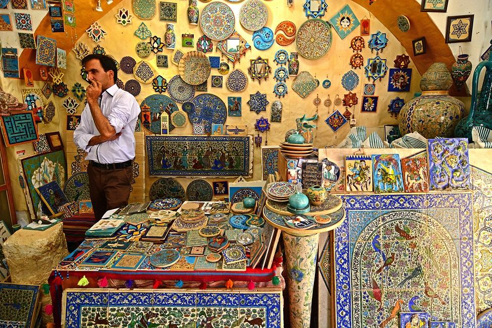 shop-in-bazaar