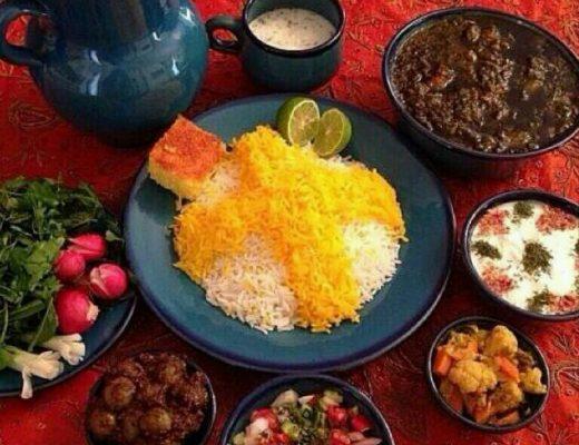 iranian-cuisine