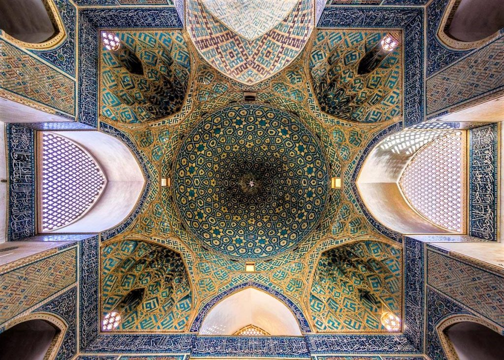 Jameh_Mosque_of_Yazd